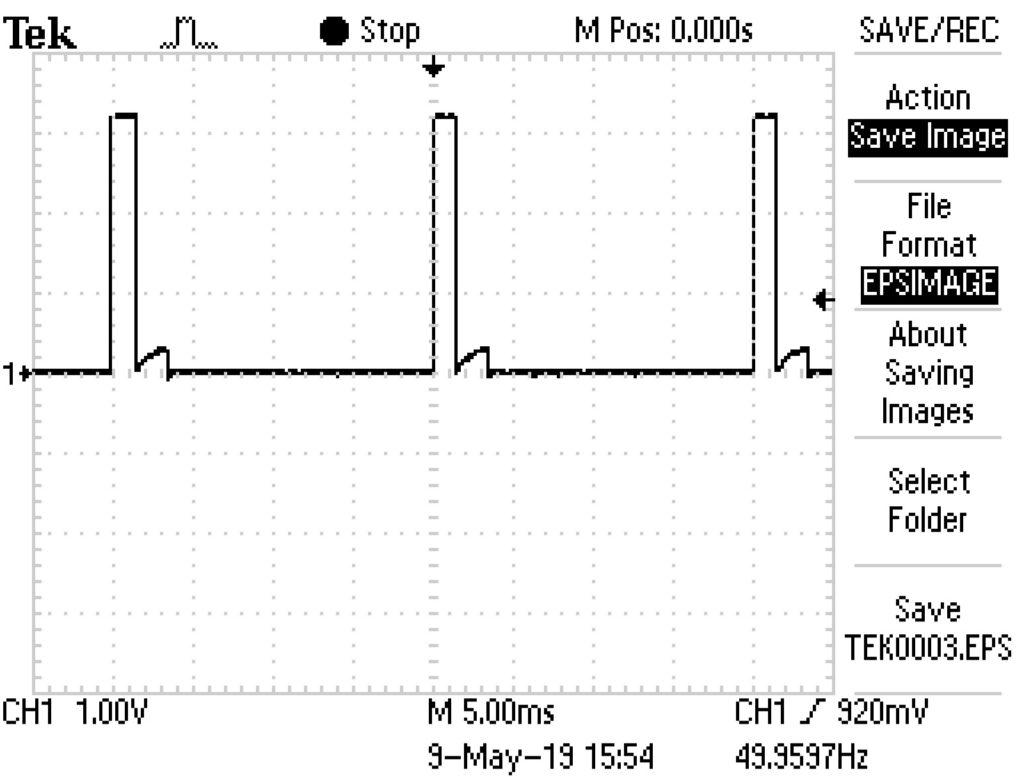 Enjoyable Controlling Servomotors Using Raspberry Pi 2 Aleksandar Haber Wiring 101 Israstreekradiomeanderfmnl